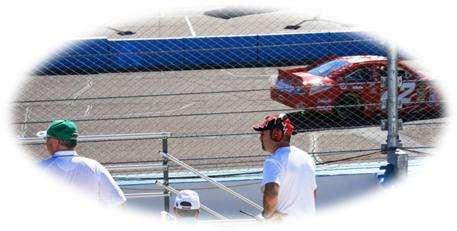 racing scanners