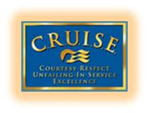 Princess CRUISE Program