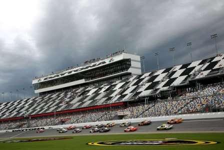 Photo of Daytona International Speedway {NASCAR Racing} – Gr8 Travel Tips