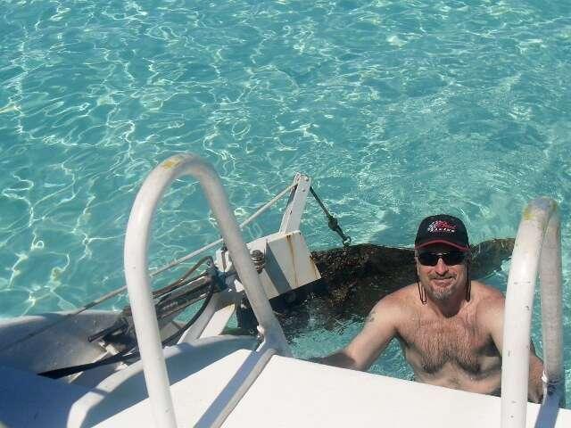 Bahamas Caribbean