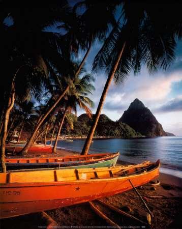 Best Caribbean Island for Family