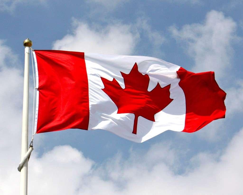 Explore Canada