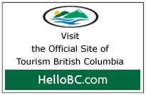 HelloBC Logo
