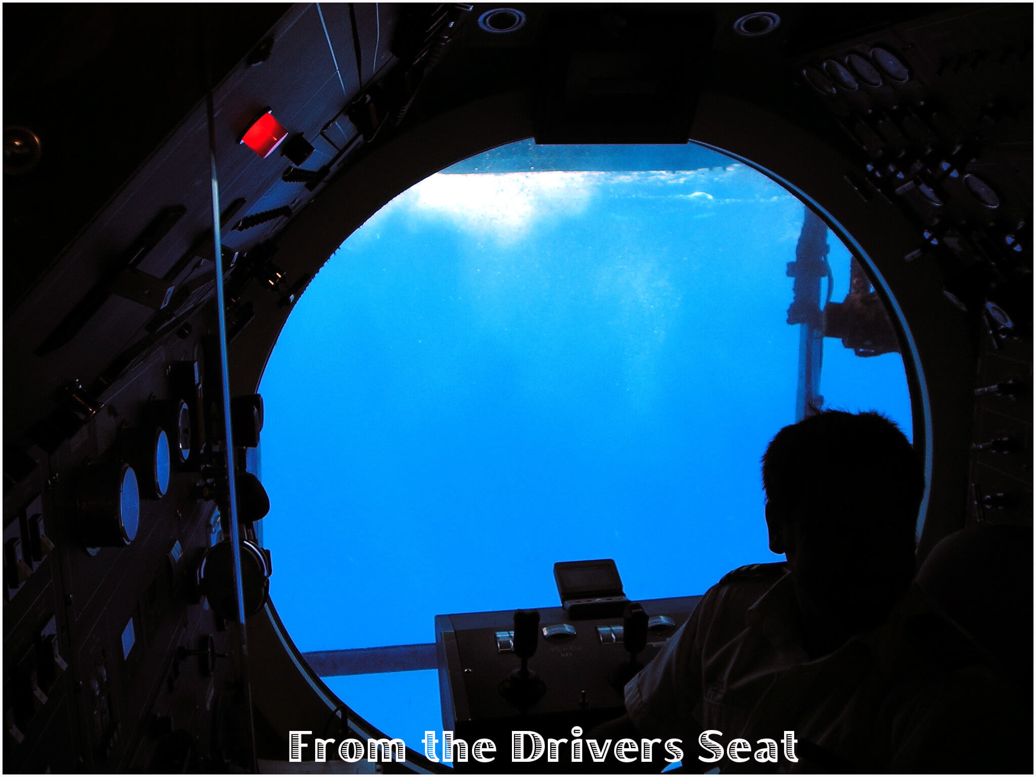 atlantis submarine captain gr8 travel tips