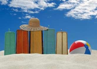 cheapest family travel insurance