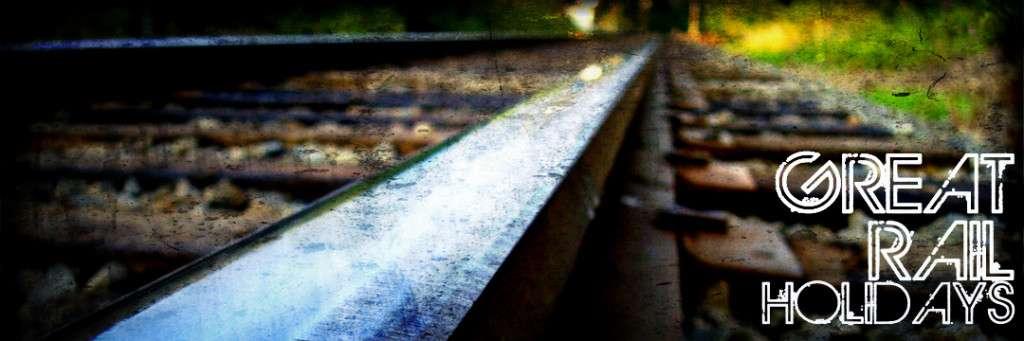 Discover Rail Holidays