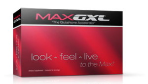 Max GXL Supplements