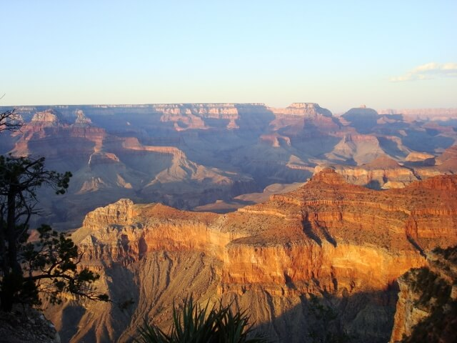 Gr8 Travel Tips Photo Den – The Grand Canyon