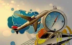 Travel Budget Planning
