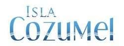Isla Cozumel logo