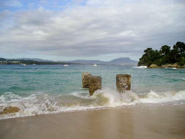 Gr8 Travel Tips Photo Den - Sosua Beach