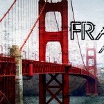 Main Attractions In San Francisco