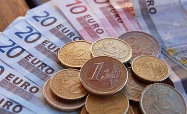 London Money Saving Tips