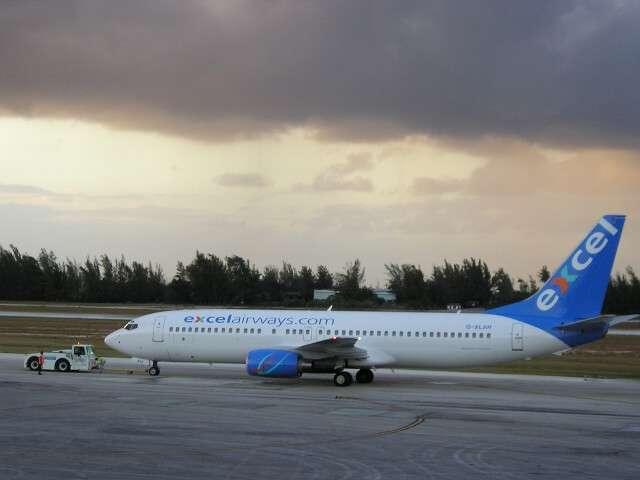 Best Economy Airline Seats