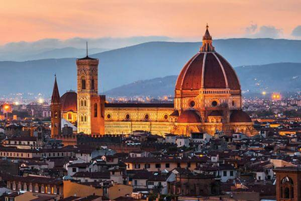 How To Enjoy Italy On A Budget