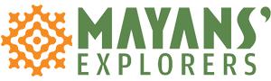 Mayans Explorers