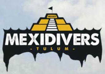 mexidivers