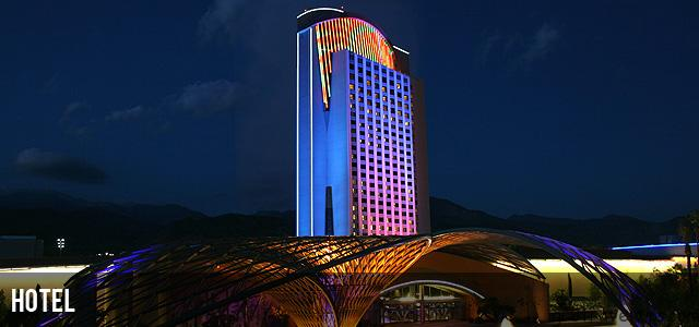 morongo-hotel-resort-casino