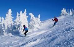 How to Plan a Fantastic Ski Trip