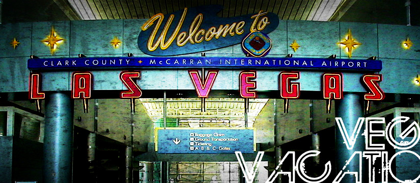 A Few Great Family Attractions in Las Vegas