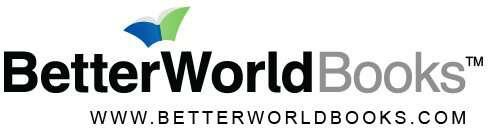 Better World Books For Travel