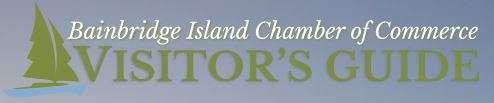 Bainbridge Island Chamber of Commerce