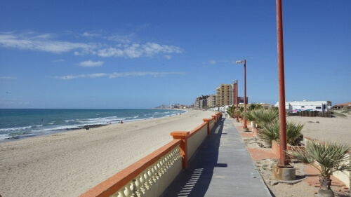 Great Things To Do In Puerto Penasco Mexico