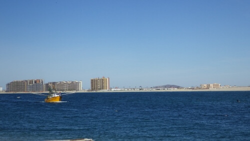 Things To Do In Puerto Penasco