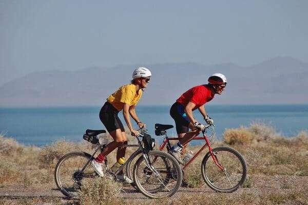 Fully Rigid Mountain Bikes