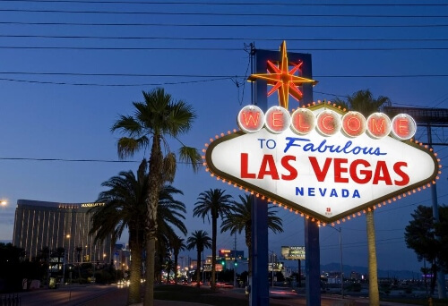 Beware Of These Travel Scams In Las Vegas