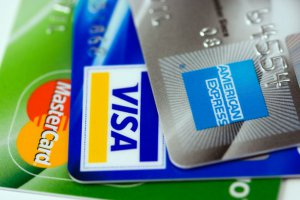 Excellent Credit Card Sleeves For Fraud Protection