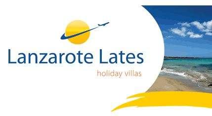 Lanzarote Lates Holiday Villas