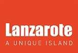 Lanzarote Tourism Logo