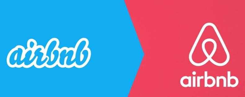 airbnb design banner