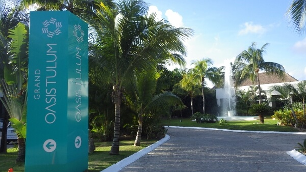 Oasis Tulum Hotel Review