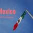 Mexico All Inclusive