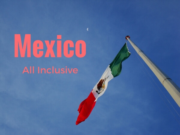 You Can Enjoy Affordable Holidays in Mexico