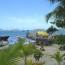 St Maarten Shores