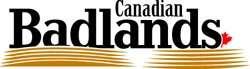 Canadian Badlands Alberta