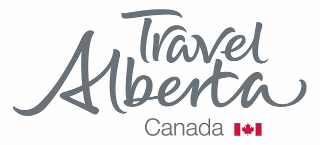 Explore The Canadian Rockies On Your Alberta Holidays