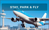 Hotel Park Fly Deals