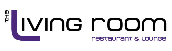 The Living Room Restaurant