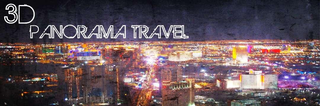 Airpano 3D Panorama Tour