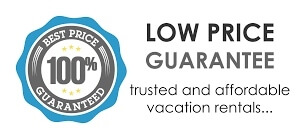 Vacation Rental Guarantee