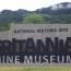 Visit Britannia Mine Museum