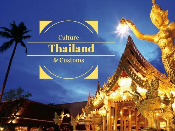 Helpful Tips Regarding The Thai Culture