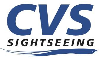 CVS-SIGHTSEEING