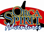 orca-spirit-adventures