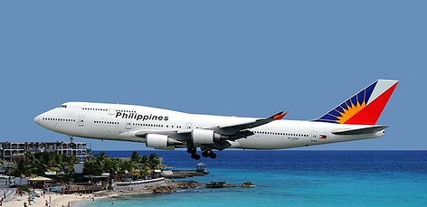 enjoy a family in the philippines gr8 travel tips