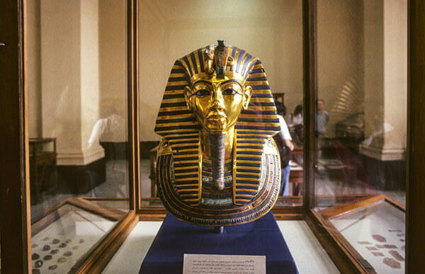 Egypt-King-Tut-Adventure